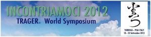 Incontriamoci Trager World Symposium